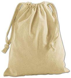 cloth bagas